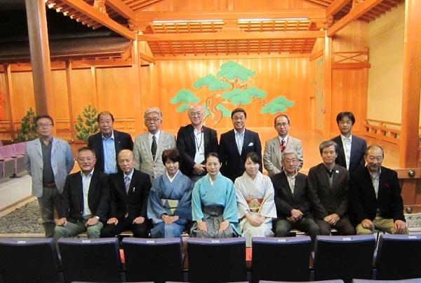 広島県支部総会(201702)