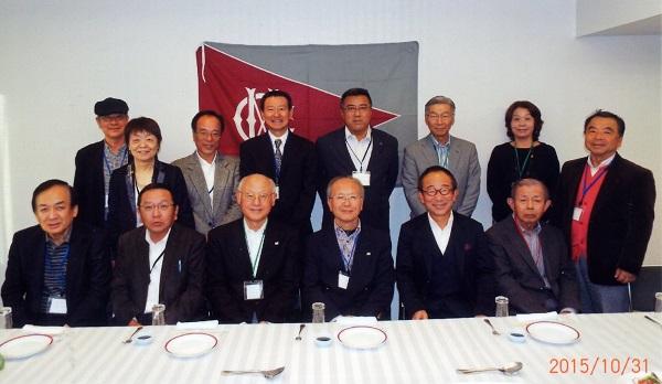 徳島県支部(20151031)002