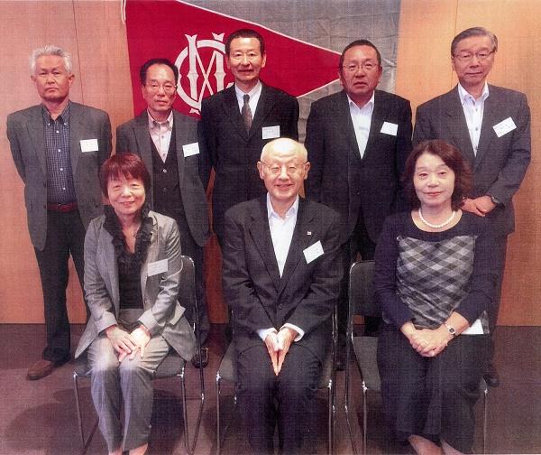 徳島県支部総会(20161022)001